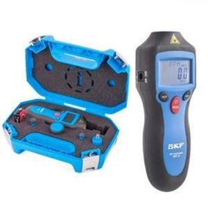 Tachometer SKF TKRT Series