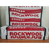 Rockwool Board Blanket Dan Wired Blanket