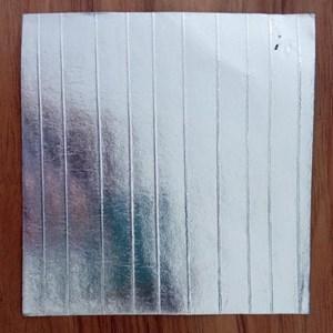 Aluminium Foil Single Side & Double Side