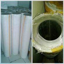 Plat Aluminium Coil