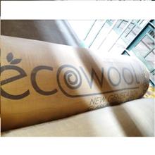Glasswool Ecowool Lembaran