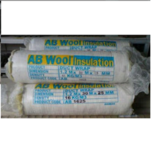 Glasswool AB Wool