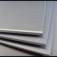 Aluminium Sheet