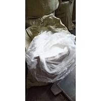 Distributor White Glasswool 3