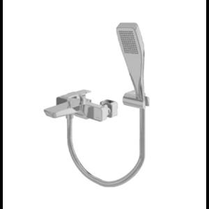 Shower Single Lever Batch Toja TX 471 ST