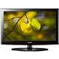 Jual Televisi Lcd 32 Inc