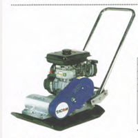 Jual Plate Compactor Tpd90e