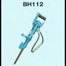 Hydraulic Hand Tool Bh112
