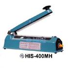 Mesin Segel Hand Impulse Sealer Body Metal 1
