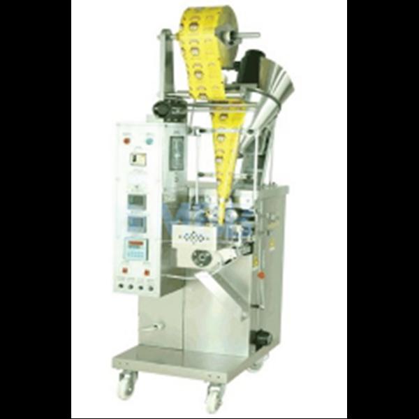 Mesin Pengisian Sachet Automatic Powder Packer