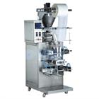Mesin Pengisian Sachet Automatic Liquid Paste Packer 1
