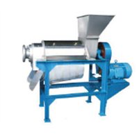 Mesin Pengolah Kelapa Coconut Milk Extractor Getra LZ