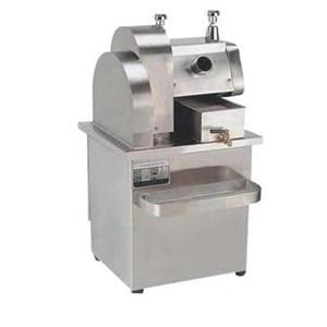 Mesin Pengolah Buah & Sayur Press Tebu Getra