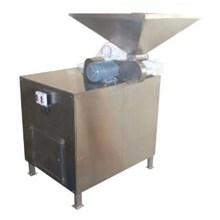 Mesin Pengaduk Penggiling Gula Sugar Grinding Getra