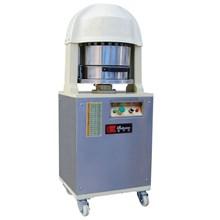 Mesin Pengolah Gandum Dough Divider Getra