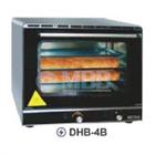 Mesin Pemanggang Convection Oven Electric Getra DHB4B 1