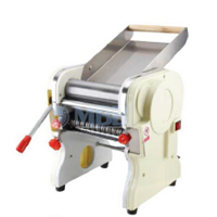 Jual Mesin Pengolah Gandum Noodle Maker Portable Getra DHH180C