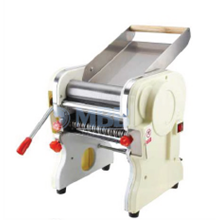 Mesin Pengolah Gandum Noodle Maker Portable Getra DHH180C