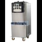 Mesin Pembuat Es Krim Soft Ice Cream 2 Flavor+Mix 3 KompresorGEA D-880A 1