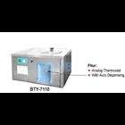 Mesin Pembuat Es Krim Hard Ice Cream Analog Thermostat 1