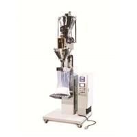 Mesin Auger Filler untuk Tepung (Vacuum Type/Cut Gate) Ukuran Besar