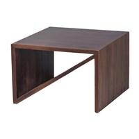 Distributor Mendekor - Derabora ( Meja Kayu Jati Unik Desain Modern Dekorasi Interior Rumah ) 3