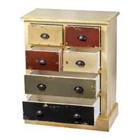 Distributor Mendekor - Jemaja ( Furniture Lemari Laci Kayu Jati Dekorasi Rumah Interior Cafe ) 3