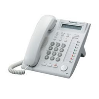 Jual Telepon Kabel Panasonic KXT321