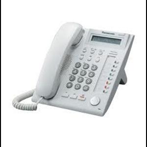 Telepon Kabel Panasonic KXT321