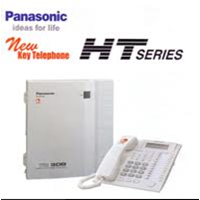 Jual PABX Panasonic KX-TEB308