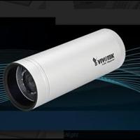 Jual Kamera CCTV Vivotec Network Bullet IP8332