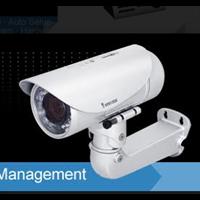 Kamera CCTV Network Bullet IP8361 1