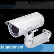 Kamera CCTV Network Bullet IP8361