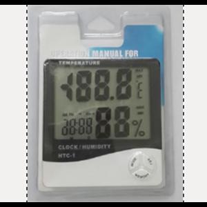 Humidity Htc-1