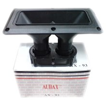 Speaker Audax-93