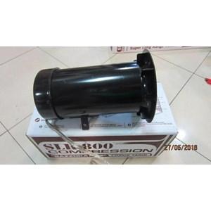 PIRO (BAZZOKA TARIK SLR-800)