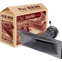 PIRO (BAZZOKA PANGGIL SLR-900)