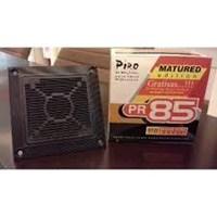 Speaker Piro-85 1