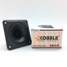Speaker kobble-61