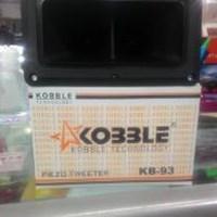 Speaker Kobble-93