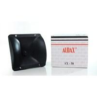 Jual Speaker Audax-50