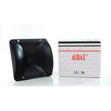 Speaker Audax-50