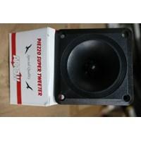 Speaker Arrow PCT-61