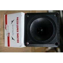 Speaker Arrow PCT-61