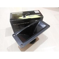 Speaker Super Caller (SST-S68)