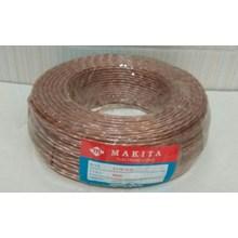 Kabel Makita 2x30