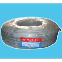 Kabel Telp Makita  2C x 0.60