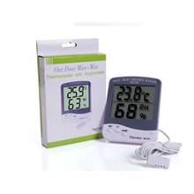 Hygrometer TA 218 C