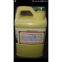 Jual Parfum Dinding Walet Kuning