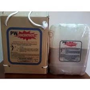 Parfum Dinding PW Concentrate